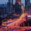 New AI Algorithm Beats Even the World's Worst Traffic